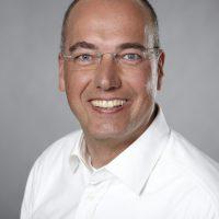Martin Fischer