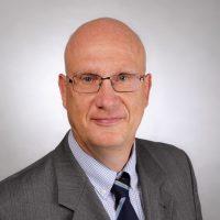 Stefan Kaltenborn